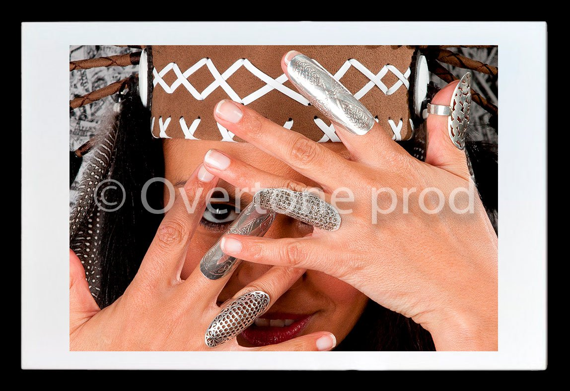 Artiste-6--Copyright-Toukaev